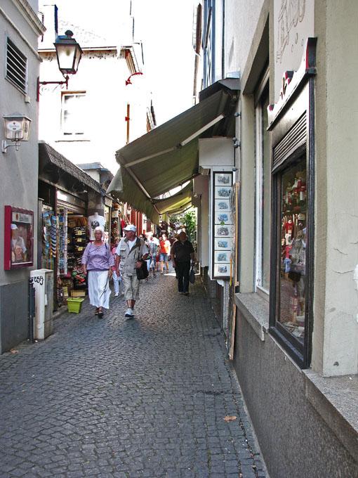 schiff assmannshausen rüdesheim